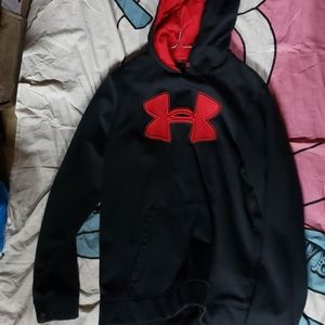Men's Under Armour Hoodie
